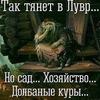 В третьяковке и во всех других музеях москвы для пенсионеров хорошие скидки.