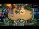 HCT Germany - A TaKeTV Tour Stop - Global Qualifier, delay 15 min. s_goo.gl_fAHjVe Сетка -_480p__h264-_aac