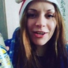 Alexandra_parri video