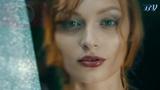 Raz Nitzan &amp Ellie Lawson - Beyond Time (Aurosonic Remix)