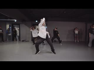 Классный танец dance  mothers daughter - miley cyrus