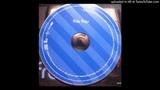 Frou Frou - The Dumbing Down Of Love (Watkins 'Reno' Vocal Remix)