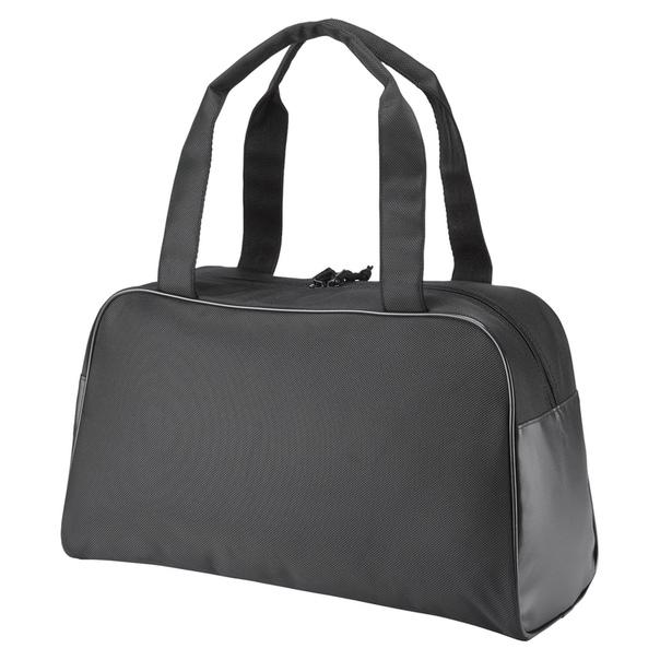 Спортивная сумка Classics Core Duffle