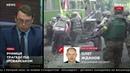 Жданов Иловайск был придуман в Генштабе чтобы случайно не освободить Донецк 21 08 18