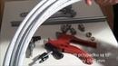 Instrukcja jak instalować złączki PEX, narzędzia, przygotowanie rury, łączenie, wyginanie