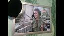 Интервью с мамой командира ополченцев ГИВИ