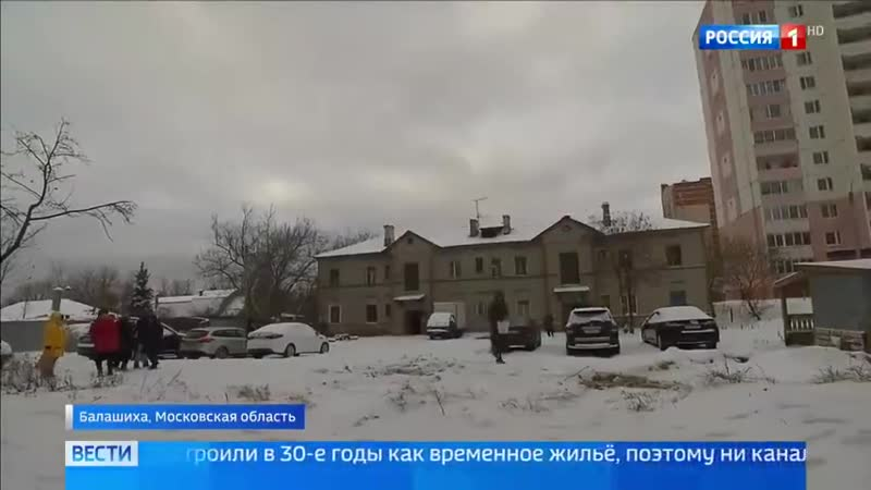 РФ встала с колен;РФ врывается в число крупнейших экономик мира;В 20 км.от Кремля в доме нет канализации