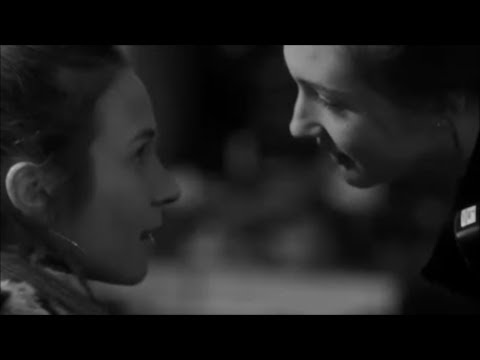 Wayhaught - Need You Now