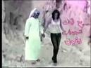 Azeriff x Boulevard Depo--Smells Like Syrian Refugee Spirit (Official Video)