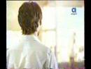 Анонсы и реклама (НТВ, 23.05.2010) 6