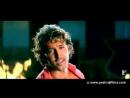 Song promo _ Dil Laga Na _ Dhoom-2 _ Hrithik Roshan _ Aishwarya Rai_HIGH.mp4