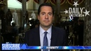 DEVIN NUNES ROCKS NATION WITH BARACK OBAMA ANNOUNCEMENT IT'S ALL OVER