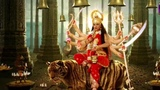 Jai Durge Jai Durge Mata Vighnaharta ganesh