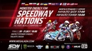 MONSTER ENERGY FIM SPEEDWAY OF NATIONS 2019/FINALS/TOGLIATTI/RUSSIA