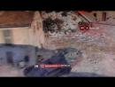 14TP vs AMX ELS bis