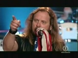 Lynyrd Skynyrd + Hank Williams Jr., 3 Doors Down, Bo Bice Decades Rock Live! 912006