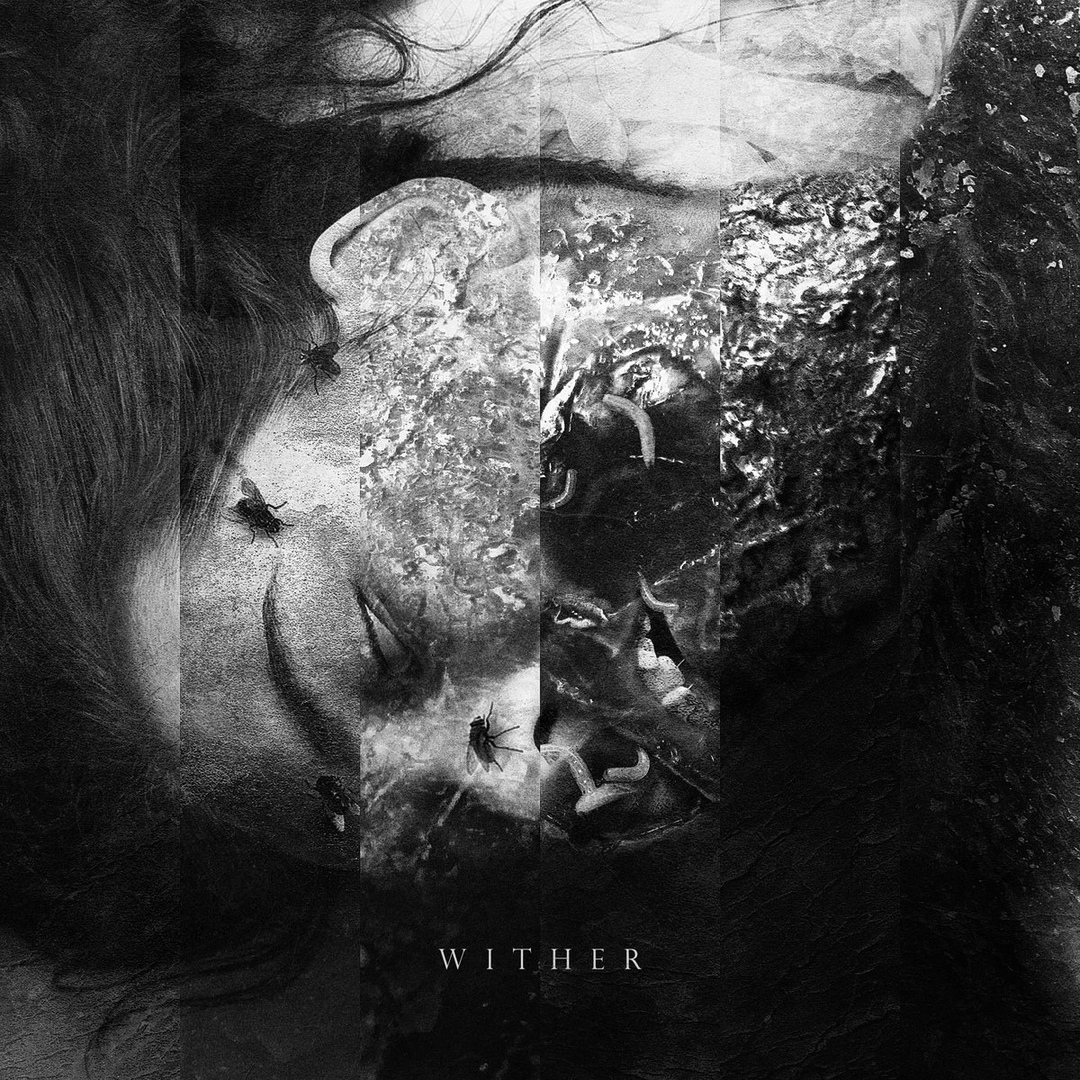 Errabyss - Wither [EP] (2018)