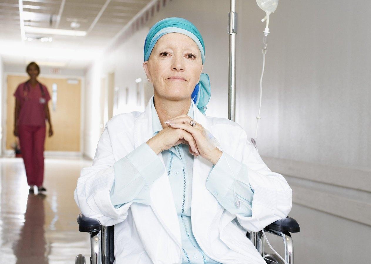 Какие существуют типы тестов на рак мочевого пузыря?