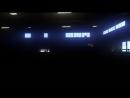 Развлекательный канал S G Прохождение UFC 3 Карьера бойца 15 Alex Russo VS Conor McGregor