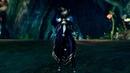 Blade Soul Online Lyn Outfits Mini Fashion Show