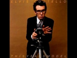 Elvis Costello - This Year's Girl (1978) +Lyrics
