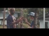 Xavier Rudd - Honeymoon Bay Official Music Video