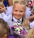 Маша Заварюхина фото #4
