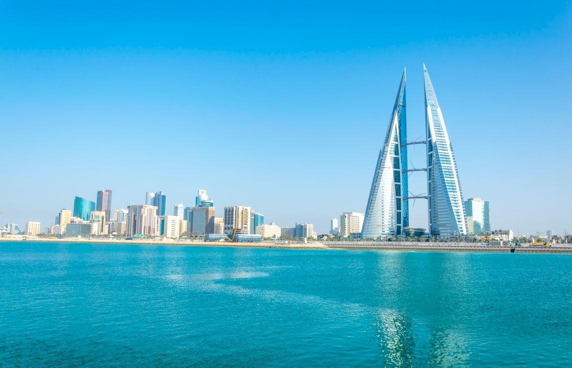 fpX23havAng Бахрейн из Москвы 01.02.19 от 18150р. 8дн ВВ