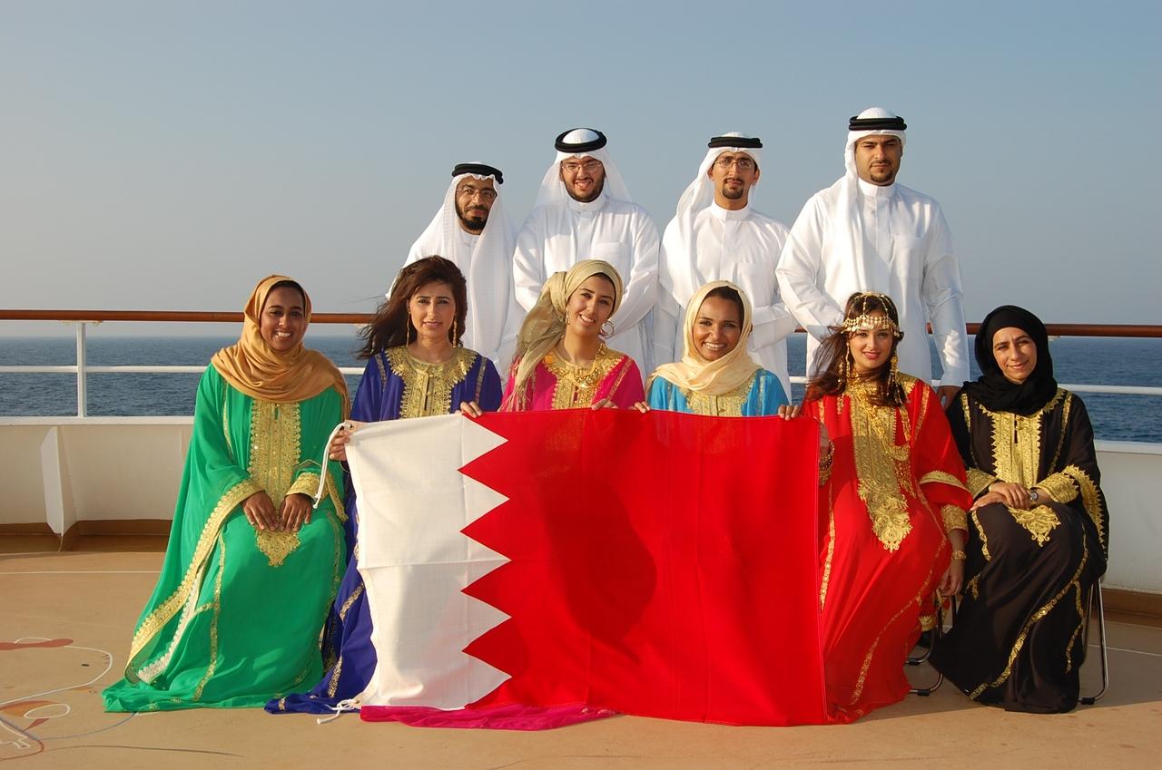 xE4RAhsI3Zw Бахрейн из Москвы 01.02.19 от 18150р. 8дн ВВ