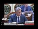 Экономический кризис и отсутствие госполитики губит угольную отрасль Украины