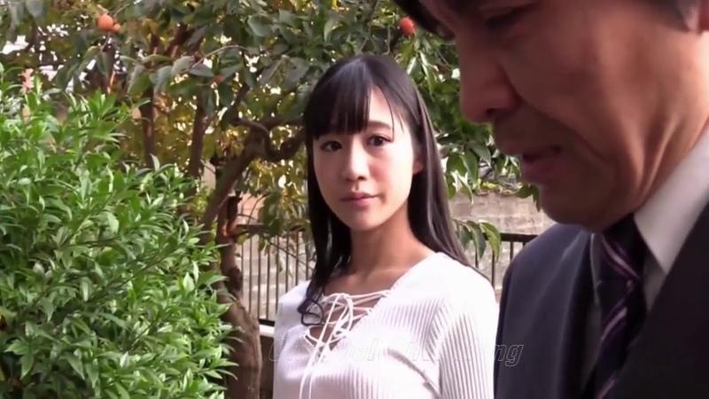 Cewek Tocil Cantik Obat Sehat Kakek Nakal - Official Movie Trailer HD