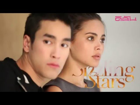 Dichan 929 - Sizzling Stars คู่จิ้นฟินเว่อร์