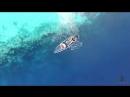 Насладитесь красотой райского острова Lily Beach Resort Spa Мальдивы
