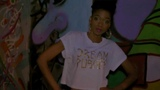 Official Video Dynasty ft. DJ Premier - Street Music