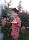 Зульфия Ахмедзянова фото #7