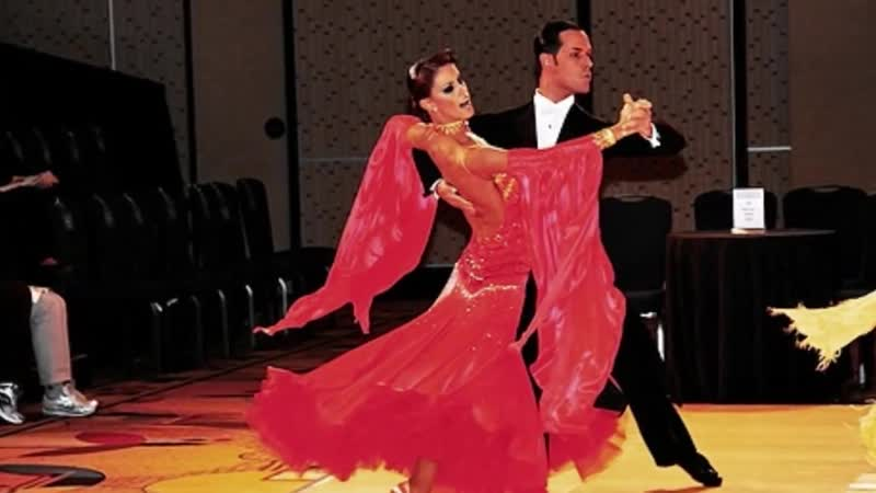 Stefano Parnasso - Permette questo tango (HD)