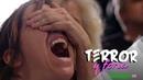 'Terror y Feria', una serie de Benja de la Rosa producida por Los Javis. Estreno 25 de abril