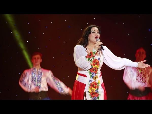 Танцюй народ Олена Білоконь