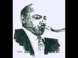 Coleman Hawkins - Satin Doll - Live,