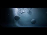Timothy Cole - UE4 Underwater Caustics