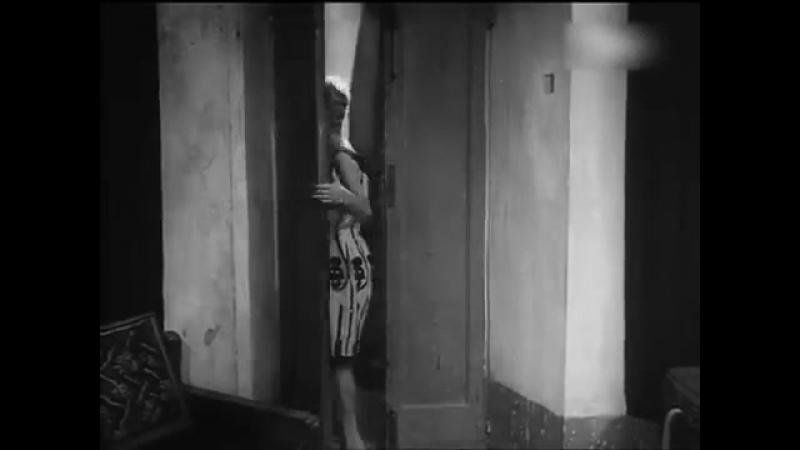 24 Ore di Terrore / 24 часа ужаса (1964)