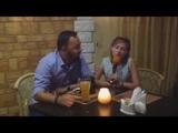 Караоке клуб Алиби (Адлер-Сочи) Видео отзыв (Тюмень)