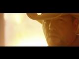 Jason Aldean - Drowns the Whiskey