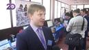 Курганские школьники изобрели Умный светофор Разработки могут быть внедрены в экономику региона