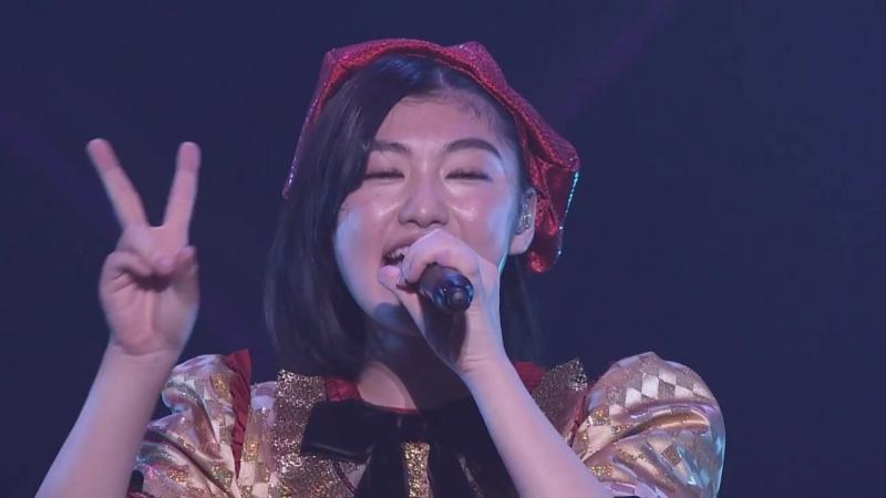 Shiritsu Ebisu Chuugaku - Haitateki!