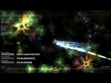Darude - Sandstorm (Max&ampVesya Remix)Beat Hazard