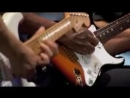 B.B. King - The Thrill Is Gone (Live).mp4
