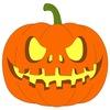 """03.11 Halloween """"Психушка"""" [Варяг   Licentia]"""