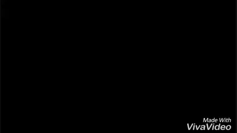 Кизнайвер- Малиновый закат(заказ)