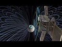 Discovery Космос наизнанку Юпитер. Тайный близнец Солнца / Strip the Cosmos